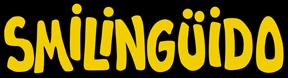 logo_main_dark-Smilinguido.png